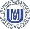 United Mortgage Associates